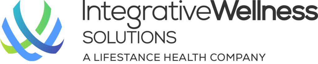 Integrative Wellness Solutions Logo